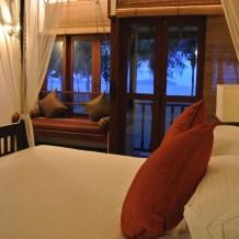 Hotel Review: Impiana Resort Cherating